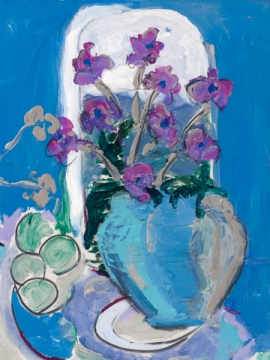 http://www.poplifeart.com/2010_images/lavender_bouquet_by_tony_curtis.jpg
