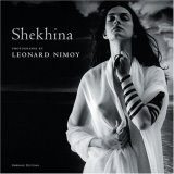 Shekhina: Photographs by Leonard Nimoy