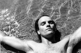 Sting by Andy Summers
